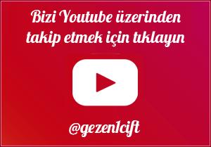 Gezen1Çift Youtube